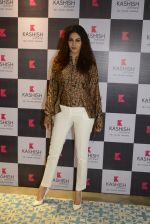 Amyra Dastur at Kashish Infiore store for Shruti Sancheti preview on 9th Aug 2016 (123)_57aad445244ab.JPG