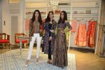Amyra Dastur, Priyanka Bose at Kashish Infiore store for Shruti Sancheti preview on 9th Aug 2016 (136)_57aad629b0647.JPG