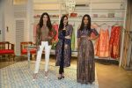 Amyra Dastur, Priyanka Bose at Kashish Infiore store for Shruti Sancheti preview on 9th Aug 2016 (137)_57aad62a77b81.JPG