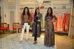 Amyra Dastur, Priyanka Bose at Kashish Infiore store for Shruti Sancheti preview on 9th Aug 2016 (139)_57aad62b2235b.JPG
