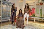 Amyra Dastur, Priyanka Bose at Kashish Infiore store for Shruti Sancheti preview on 9th Aug 2016 (141)_57aad62bd1d2c.JPG