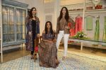 Amyra Dastur, Priyanka Bose at Kashish Infiore store for Shruti Sancheti preview on 9th Aug 2016 (144)_57aad44a27551.JPG
