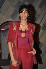 Anushka Manchanda at Natasha J preview in Mumbai on 9th Aug 2016 (120)_57aaada9231ad.JPG