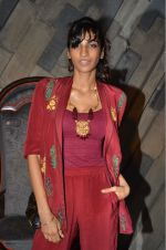 Anushka Manchanda at Natasha J preview in Mumbai on 9th Aug 2016 (121)_57aaad98c3a5c.JPG