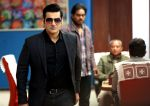 Arbaaz khan in the stil from movie Yea Toh Two Much Ho Gayaa