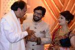 Babul Supriyo_s wedding in Mumbai on 9th Aug 2016 (26)_57aaaa39bace5.jpg