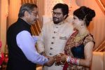 Babul Supriyo_s wedding in Mumbai on 9th Aug 2016 (27)_57aaaa3bab702.jpg