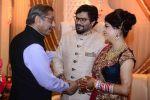 Babul Supriyo_s wedding in Mumbai on 9th Aug 2016 (27)_57aaaa3bab702.jpg