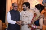 Babul Supriyo_s wedding in Mumbai on 9th Aug 2016 (28)_57aaaa3cd780f.jpg