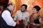 Babul Supriyo_s wedding in Mumbai on 9th Aug 2016 (31)_57aaaa4061745.jpg