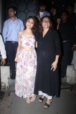 Bela Sehgal at Publicist Rohini Iyer_s bash in Mumbai on 9th Aug 2016 (53)_57ab3986d62e2.JPG