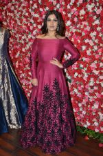 Bhumi Pednekar at SVA Autumn Winter collection launch on 9th Aug 2016 (114)_57aaaeb5e6db1.JPG