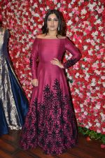 Bhumi Pednekar at SVA Autumn Winter collection launch on 9th Aug 2016 (115)_57aaaeb7acf4b.JPG
