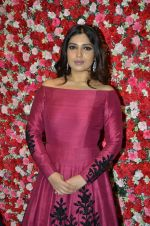 Bhumi Pednekar at SVA Autumn Winter collection launch on 9th Aug 2016 (119)_57aaaebcc7379.JPG