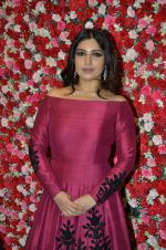 Bhumi Pednekar at SVA Autumn Winter collection launch on 9th Aug 2016 (120)_57aaaebdc71b3.JPG