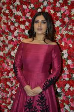 Bhumi Pednekar at SVA Autumn Winter collection launch on 9th Aug 2016 (121)_57aaaebec5c17.JPG