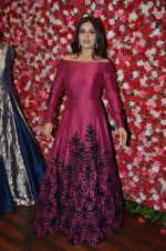 Bhumi Pednekar at SVA Autumn Winter collection launch on 9th Aug 2016 (123)_57aaaec18c421.JPG