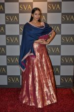 Candice Pinto at SVA Autumn Winter collection launch on 9th Aug 2016 (40)_57aaaed4b3dc6.JPG