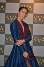Deepti Gujral at SVA Autumn Winter collection launch on 9th Aug 2016 (30)_57aaaf16c6fbd.JPG