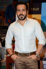 Emraan Hashmi at Dubai book launch on 9th Aug 2016 (14)_57aaaa5f5e0a9.JPG