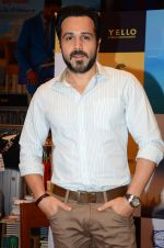 Emraan Hashmi at Dubai book launch on 9th Aug 2016 (15)_57aaaa604c495.JPG