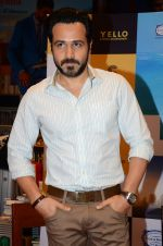 Emraan Hashmi at Dubai book launch on 9th Aug 2016 (16)_57aaaa61a328d.JPG
