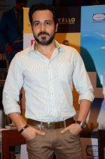 Emraan Hashmi at Dubai book launch on 9th Aug 2016 (17)_57aaaa62798ac.JPG