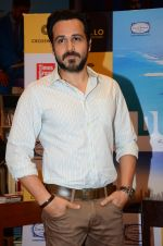 Emraan Hashmi at Dubai book launch on 9th Aug 2016 (18)_57aaaa634897b.JPG