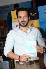 Emraan Hashmi at Dubai book launch on 9th Aug 2016 (31)_57aaaac512e8b.JPG