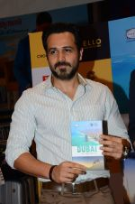 Emraan Hashmi at Dubai book launch on 9th Aug 2016 (34)_57aaaa6e0354b.JPG