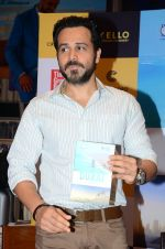 Emraan Hashmi at Dubai book launch on 9th Aug 2016 (35)_57aaaa6f75e1c.JPG