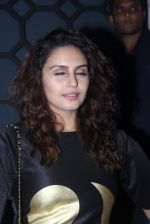 Huma Qureshi at Publicist Rohini Iyer_s bash in Mumbai on 9th Aug 2016 (98)_57ab399adc3f6.JPG
