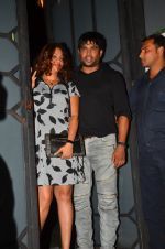 Madhavan at Publicist Rohini Iyer_s bash in Mumbai on 9th Aug 2016 (147)_57ab39a7b24da.JPG