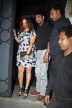 Madhavan at Publicist Rohini Iyer_s bash in Mumbai on 9th Aug 2016 (43)_57ab39a3b54c5.JPG