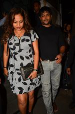 Madhavan at Publicist Rohini Iyer_s bash in Mumbai on 9th Aug 2016 (146)_57ab39a661ff8.JPG