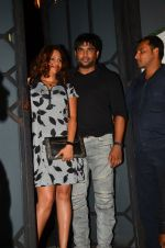 Madhavan at Publicist Rohini Iyer_s bash in Mumbai on 9th Aug 2016 (148)_57ab39a86620e.JPG