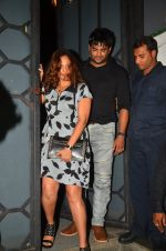Madhavan at Publicist Rohini Iyer_s bash in Mumbai on 9th Aug 2016 (149)_57ab39a9bf4eb.JPG
