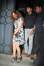 Madhavan at Publicist Rohini Iyer_s bash in Mumbai on 9th Aug 2016 (42)_57ab39a27dd75.JPG