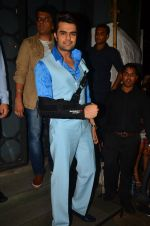 Manish Paul at Publicist Rohini Iyer_s bash in Mumbai on 9th Aug 2016 (151)_57ab39b4a14dc.JPG