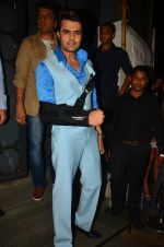 Manish Paul at Publicist Rohini Iyer_s bash in Mumbai on 9th Aug 2016 (155)_57ab39b77c4b7.JPG