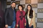 Maria Goretti at SVA Autumn Winter collection launch on 9th Aug 2016 (79)_57aaaf2c112cd.JPG