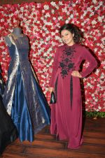 Maria Goretti at SVA Autumn Winter collection launch on 9th Aug 2016 (80)_57aaaf2cd861c.JPG