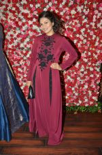 Maria Goretti at SVA Autumn Winter collection launch on 9th Aug 2016 (83)_57aaaf2fe7f10.JPG