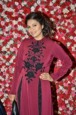 Maria Goretti at SVA Autumn Winter collection launch on 9th Aug 2016 (85)_57aaaf30add13.JPG