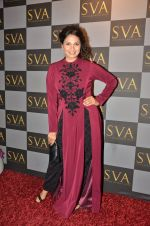Maria Goretti at SVA Autumn Winter collection launch on 9th Aug 2016 (86)_57aaaf3159d8e.JPG