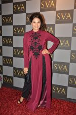 Maria Goretti at SVA Autumn Winter collection launch on 9th Aug 2016 (87)_57aaaf3202a7b.JPG