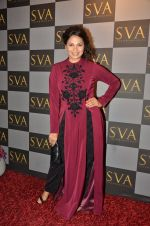 Maria Goretti at SVA Autumn Winter collection launch on 9th Aug 2016 (88)_57aaaf329df2d.JPG