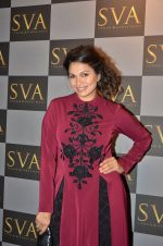 Maria Goretti at SVA Autumn Winter collection launch on 9th Aug 2016 (90)_57aaaf33edfcc.JPG