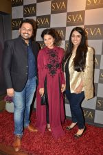 Maria Goretti at SVA Autumn Winter collection launch on 9th Aug 2016 (92)_57aaaf3591b8b.JPG