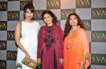 Maria Goretti at SVA Autumn Winter collection launch on 9th Aug 2016 (93)_57aaaf363a8a7.JPG